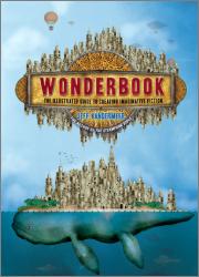 WonderbookbyJVM.png